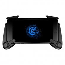 Tay cầm chơi game GameSir F3 Plus AirFlash Grip chơi Fortnite, PUGB trên Android, iOs