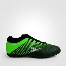 Giày đá bóng - giày đá banh Mitre-161110