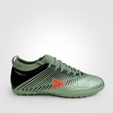 Giày đá bóng - giày đá banh Mitre _161110