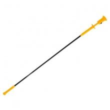 Dụng cụ gắp vật dụng có đèn 610mm Tolsen 66020