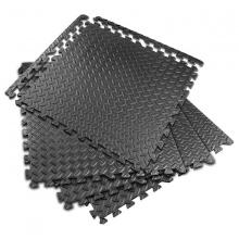 Bộ 4 miếng lót sàn 60*60cm Tolsen 65497