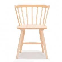 Ghế Pinnstol Lyla nhiều màu