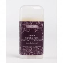 Thanh lăn đặc trị phục hồi vùng da khô hương Lavender Scentuals