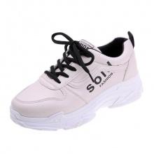 Giày sneaker thể thao nữ PASSO G219