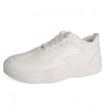 Giày sneaker thể thao nữ PASSO G228