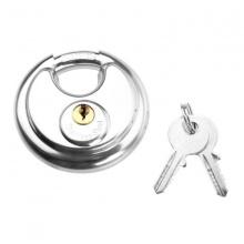 Ổ khóa tròn 70mm Tolsen 55175