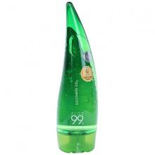 Gel dưỡng lô hội holika holika aloe 99% soothing gel (250ml)
