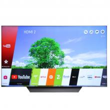 Smart Tivi OLED LG 4K 55 inch 55B8PTA