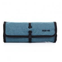Túi phụ kiện cá nhân di động AGVA - xanh ngọc - LTB276TEA