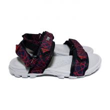 Giày sandal nam Teramo quai ngang - TRM 50