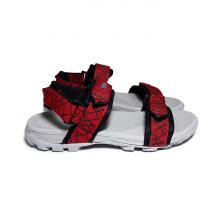 Giày sandal nam Teramo quai ngang - TRM 52
