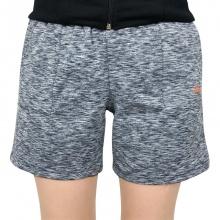 Quần short nữ có túi Circle LCW192003