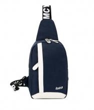 Túi đeo nam Hàn Quốc LAZA TX357