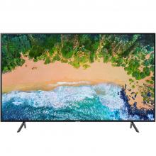 Smart tivi Samsung 49 inch 49NU7100