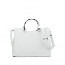 Túi thời trang 5051HB0074 Sablanca (trắng)