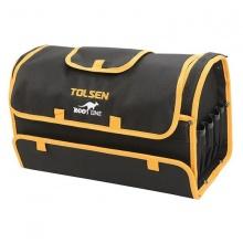Túi công cụ 17'' Tolsen 80102