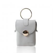 Túi thời trang Verchini màu xám 02004212