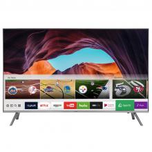 Smart tivi QLED Samsung 4K 49 inch 49Q6FNA