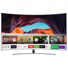 Smart tivi QLed Samsung 4K 55 inch QA55Q8CAM