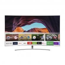 Smart tivi QLED Samsung 4K 65 inch QA65Q8CAM