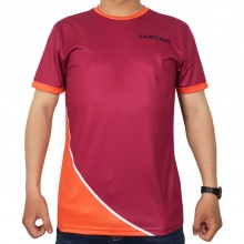 Áo thun nam không cổ Jartazi (short sleeve T-shirt) JM18-0027C2