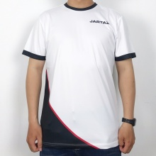 Áo thun nam không cổ Jartazi (short sleeve T-shirt) JM18-0027C3