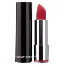 Son thỏi bóng cao cấp Studiomakeup color luster gloss lipstick  SBL-02 Lush Bush