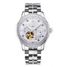 Đồng hồ nam dây thép Carnival G50602.301.011