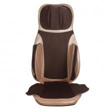 Đệm ghế massage Fuji Luxury MK-115