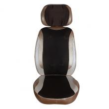Đệm ghế massage Fuji Luxury MK-114