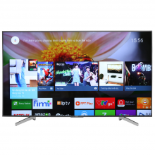 Android Tivi Sony 4K 75 inch KD-75X8500F