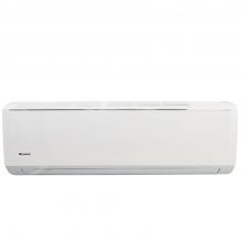 Máy lạnh Gree Wifi Inverter 1.0 HP GWC09QB-K3DNB6B