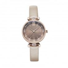 Đồng hồ nữ chính hãng Shengke Korea K8067L-02