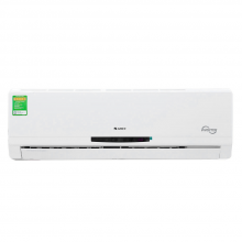 Máy lạnh Gree Inverter 1.5 HP GWC12MA-K3DNE2I