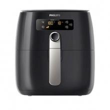 Nồi chiên không dầu air fryer Philips HD9646- Hàng Nhập Khẩu ( tương đương HD9641 , HD9643 cùng seri HD9220 , HD9232 ,HD9233 )
