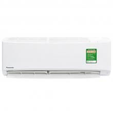 Máy Lạnh Inverter Panasonic 1.5HP CU/CS-PU12VKH-8