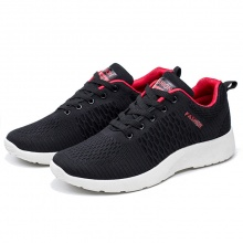 Giày sneaker thể thao nam Passo G230
