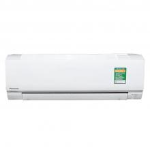 Máy lạnh Panasonic inverter 1Hp PU9VKH-8