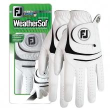 Găng tay fj weathersoof