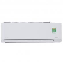 Máy lạnh Toshiba 2.5 HP RAS-H24PKCVG-V