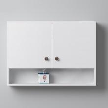 Tủ đựng đồ phòng tắm Zento ZT-LV910