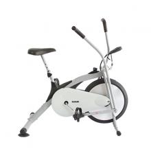 Xe đạp tập thể dục liên hoàn Zasami KZ-6412 - 9198821 ,  ,  , 2390000 , Xe-dap-tap-the-duc-lien-hoan-Zasami-KZ-6412-2390000 , shop.vnexpress.net , Xe đạp tập thể dục liên hoàn Zasami KZ-6412