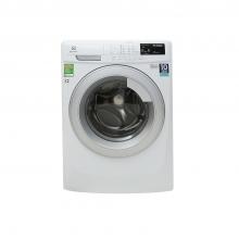 Máy giặt Electrolux 8 Kg EWF12844