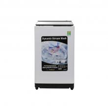 Máy giặt Hitachi Inverter 10 kg SF-100XAV 220-VT