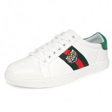 Rozalo R6815-Giày thời trang thể thao nam