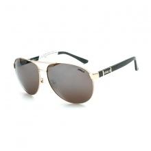 Mắt kính Camila-CA7055-C003 chính hãng