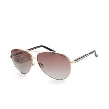 Mắt kính Camila-CA7062-C101 chính hãng