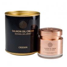 Kem Dưỡng Da Cre8skin Salmon Oil Cream