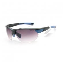 Mắt kính Exfash-EF5980-966 chính hãng