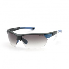 Mắt kính Exfash-EF6783-C09 chính hãng